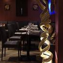 Restaurant : Thai Fine  - Espace VIP 2 -   © HONG LOR