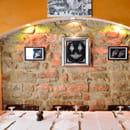 Restaurant : Chez Alain  - Chez Alain couscous -   © Chez Alain Couscous
