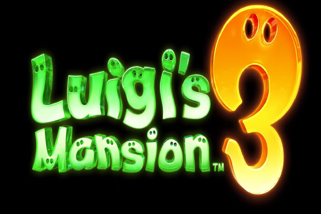 Luigi's Mansion 3: des informations à venir lors du Nintendo Direct