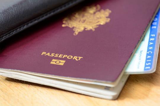 Passeport en urgence: les délais et les démarches pour l'obtenir