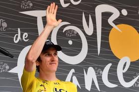Tour de France2019: parcours, rumeurs, dates... Ce que l'on sait