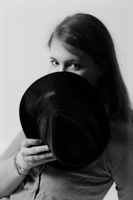 Mathilde Goujon
