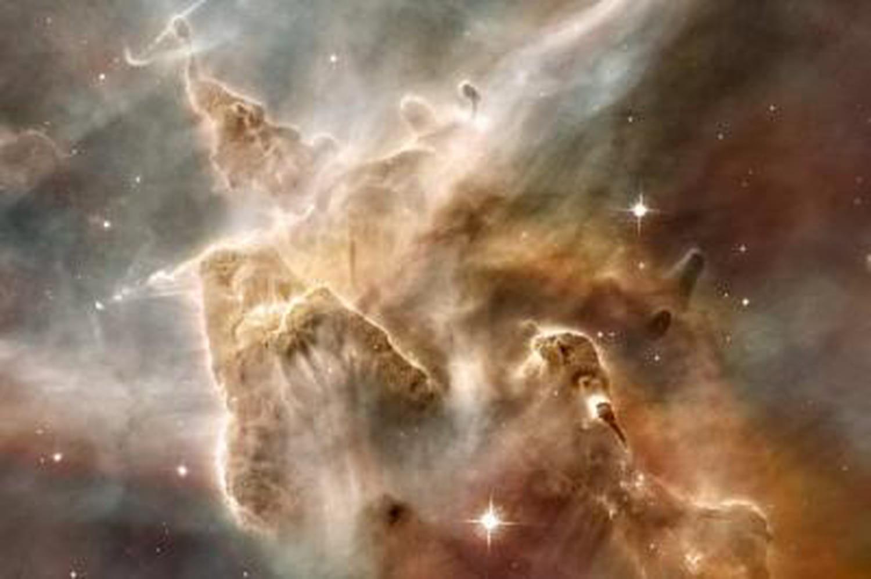 Les 10plus belles nébuleuses de l'univers