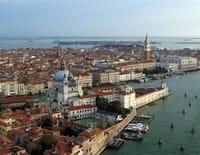 Des racines et des ailes : Notre-Dame, Chartres, Venise : chefs-d'oeuvre en renaissance