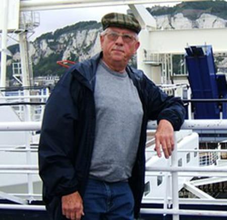 Michel Navez