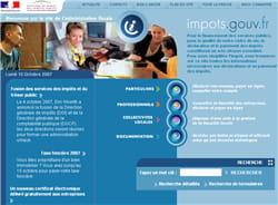 pour en savoir plus, rendez-vous sur www.impots.gouv.fr