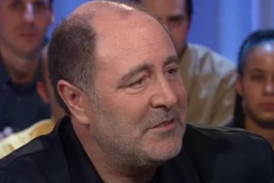 Michel Delpech: soncancer nelui laisse quequelques mois