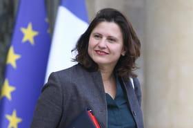Ministre des sports: nouveau bail pour Maracineanu? P. Gentil ambitieux