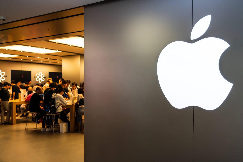 Les lunettes de réalité augmentée d'Apple seraient sur nos nez en 2020