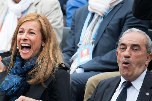 Manuel De 6b8qd6 Anne Et Valls Gravoin La Gachassin Jean Femme q14tw7nZ