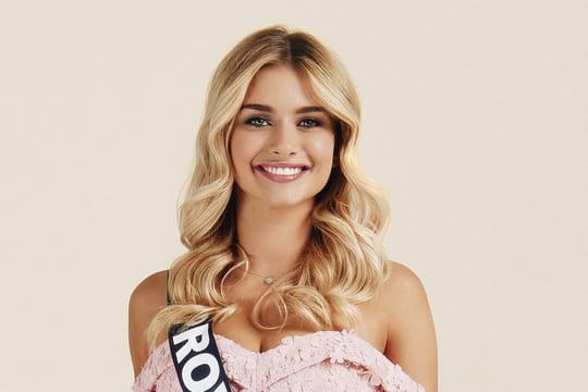 Miss Provence 2020: Lou Ruat première dauphine, les internautes déçus
