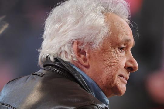 Michel Sardou: l'âge de la retraite? Les docus et rétrospectives l'agacent