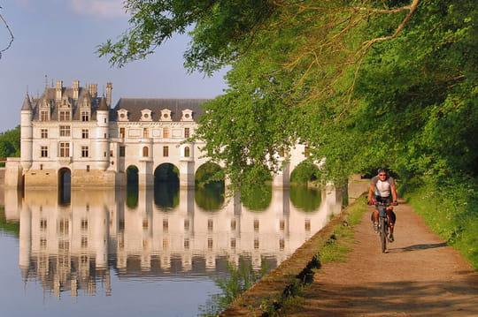 Châteaux de la Loire: les incontournables à visiter, circuit et liste