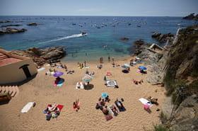 Vacances en Espagne: régions confinées, masques, plages... Toutes les conditions