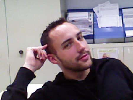 Arnaud Lherminier