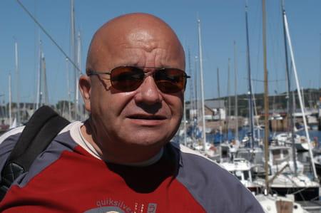 Roland Gerbeaux