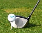 Golf : Ryder Cup - Ryder Cup