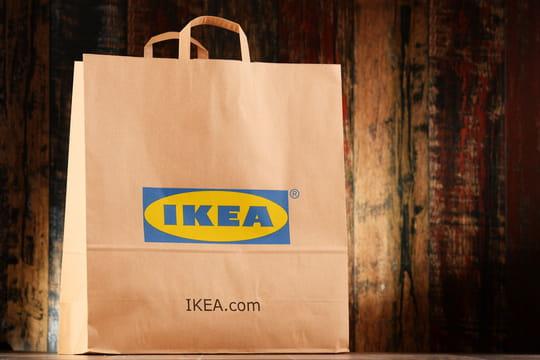 Ikea dans Paris: où et quand? Adresse et date d'ouverture du magasin