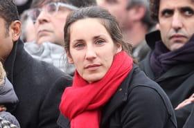 Pascale Mitterrand: la petite-fille de François Mitterrand dans la tourmente