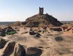 Trésors de Mésopotamie : des archéologues face à Daech