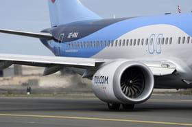 Boeing 737MAX: quel problème sur l'avion? Des passagers inquiets?