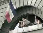 Ils ont libéré Paris !