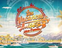 Les vacances des Anges 3, viva España ! : Episode 42