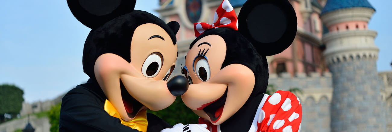 20 questions que l'on se pose sur Disneyland Paris
