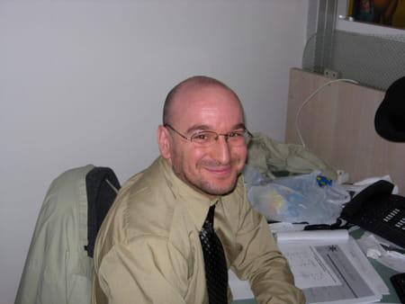 Ludovic Plelan