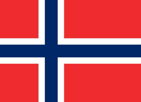 Score Norvège