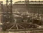 Opéra Garnier, le monument de tous les défis
