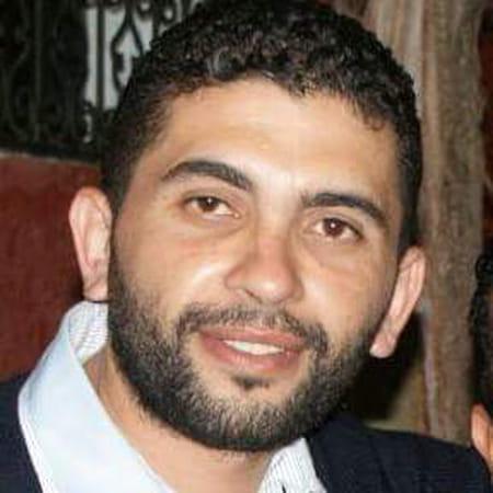 El Mehdi Khatib