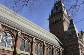 Surdouée mais pas que... Une Vauclusienne de 15ans intègre Harvard