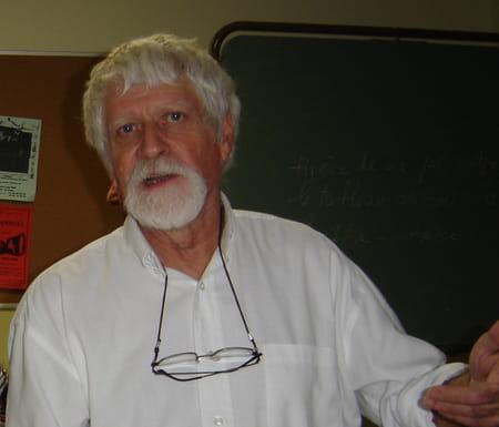 Jean  Luc Paquot