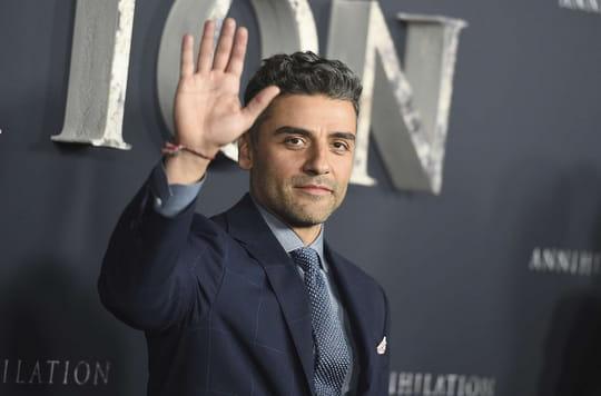 Oscars 2018live: voir la cérémonie en direct et en streaming