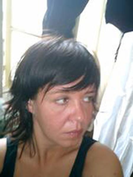 Andrea Truchot