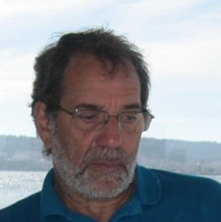 Salvatore Schifano