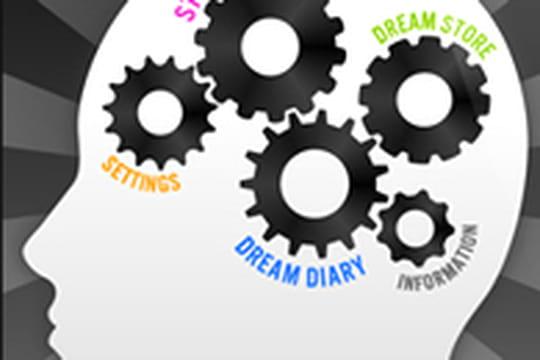 Repér@ge: contrôler ses rêves, ça devient (presque) possible