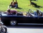 Par-delà JFK