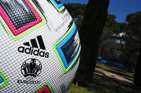 Pronostics Euro 2021: quels pronos pour les 1ers matchs? Nos conseils