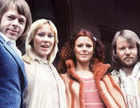 Abba, Bee Gees, Carpenters : Les années chic