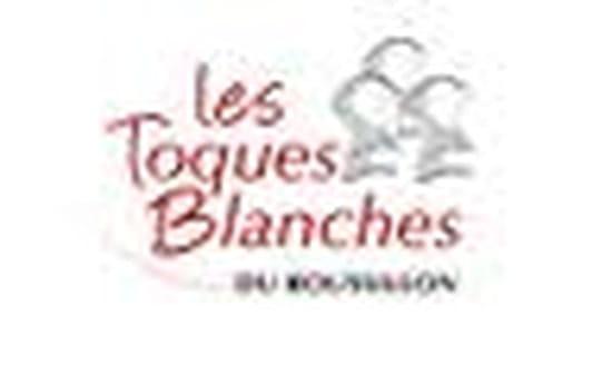 Le Chat  Qui Rit  - Les Toques Blanches du Roussillon -