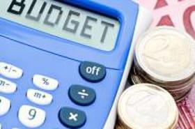 Rachat des droits à la retraite: choisir le bon nombre de trimestre poursaretraite