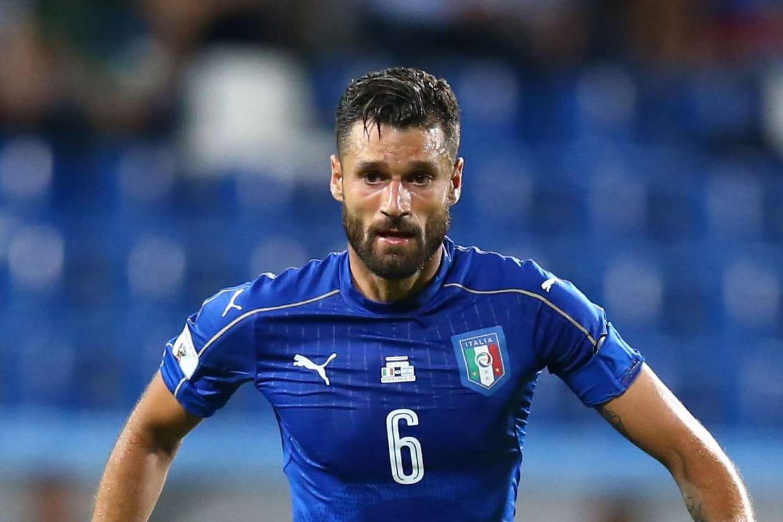 Coupe du monde l 39 italie limin e la liste des pays - Pays qualifies pour la coupe du monde ...