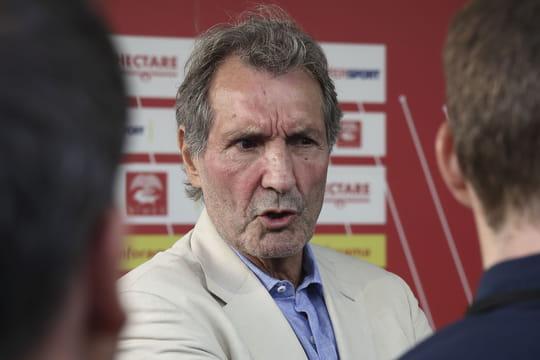 Jean-Jacques Bourdin: le journaliste s'explique après un excès de vitesse
