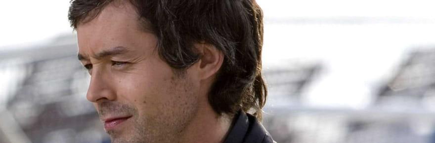 Yann Barthès sur TF1 : c'est confirmé