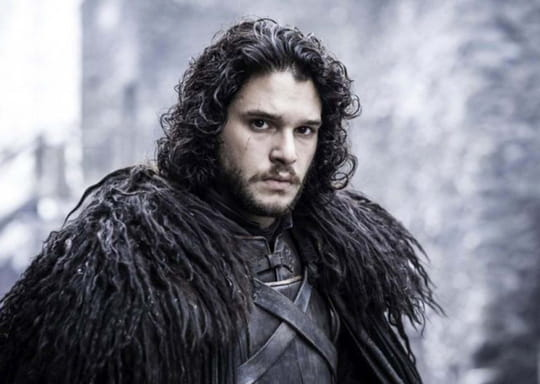 Cinqséries spin-off de Game of Thrones seraient en préparation