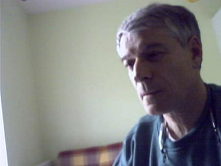 Ugo Spalletti
