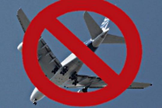 Les compagnies aériennes, championnes de la discrimination
