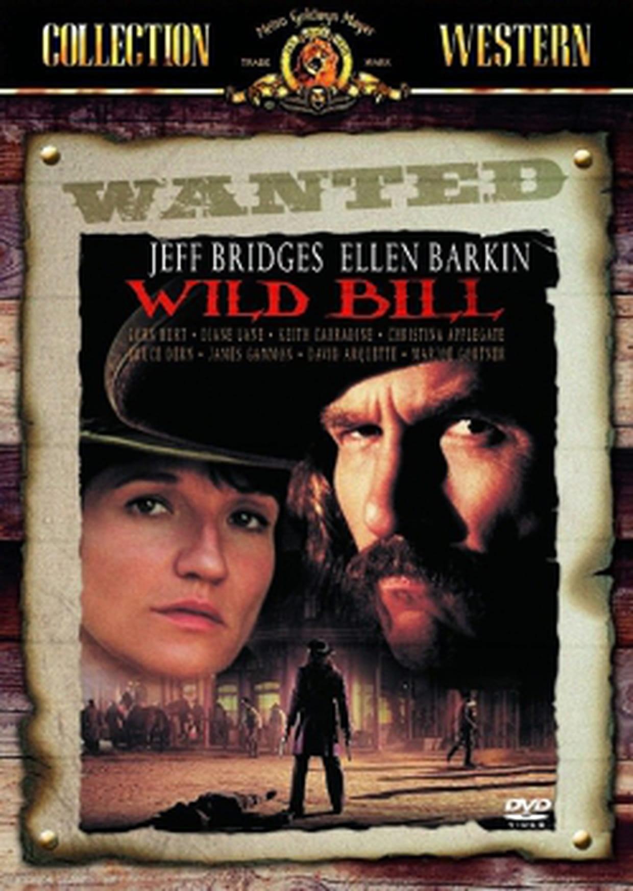 Wild Bill Film